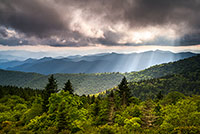 nc scenic landscape photography